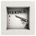 diseño reseña policiaca