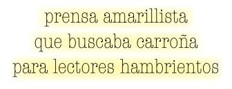 frase1_