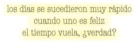 frase2