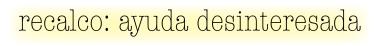 frase2_