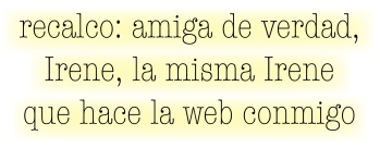 frase4_