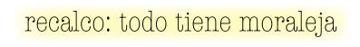 frase7_