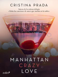 manhattan crazy love.jpg