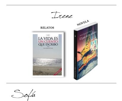 novelas_publicadas_de_irene